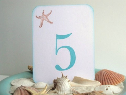 beach_table_numbers_21