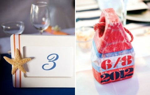 beach_table_numbers_29