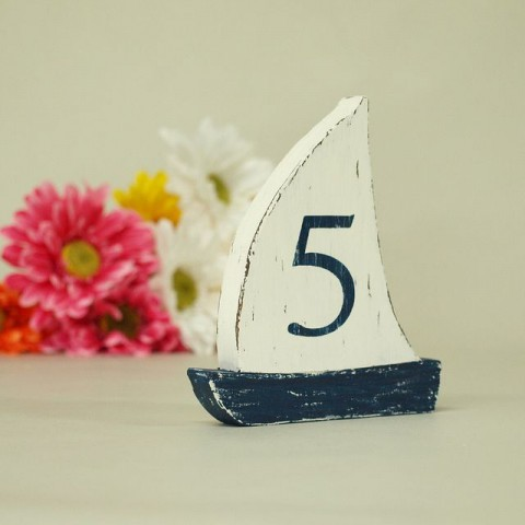 beach_table_numbers_37