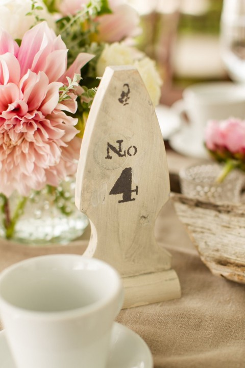 beach_table_numbers_39