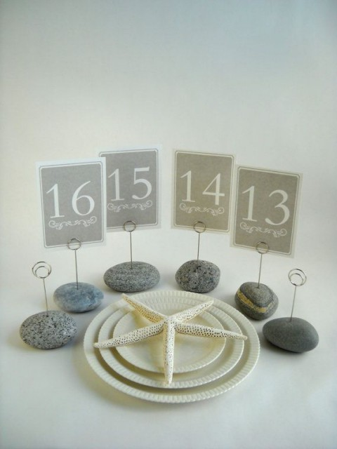 beach_table_numbers_40