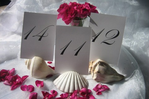 beach_table_numbers_41