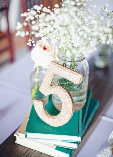 beach_table_numbers_46