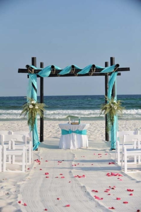 blue_beach_wedding_03