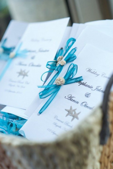 blue_beach_wedding_06