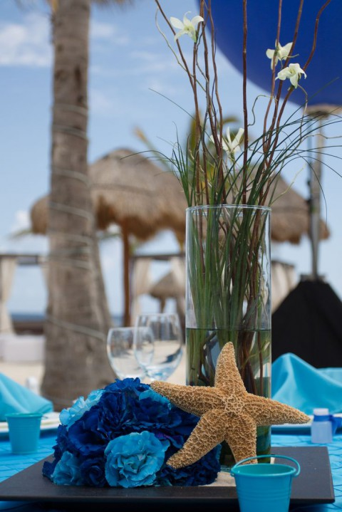 blue_beach_wedding_10