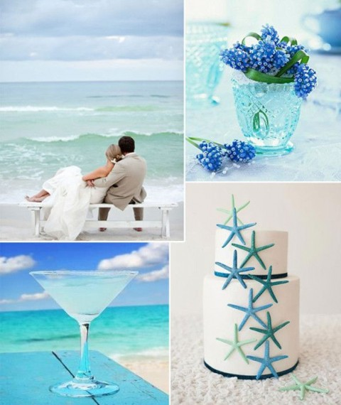 blue_beach_wedding_14
