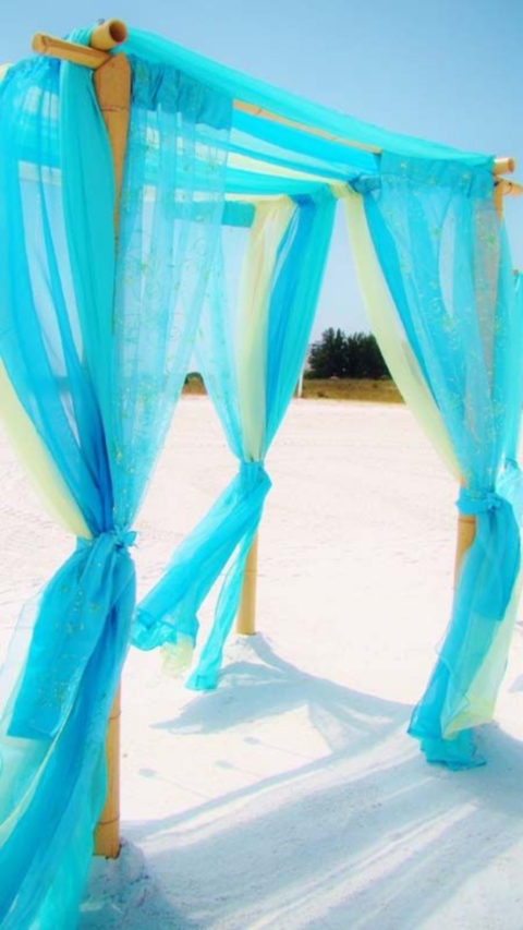 blue_beach_wedding_17
