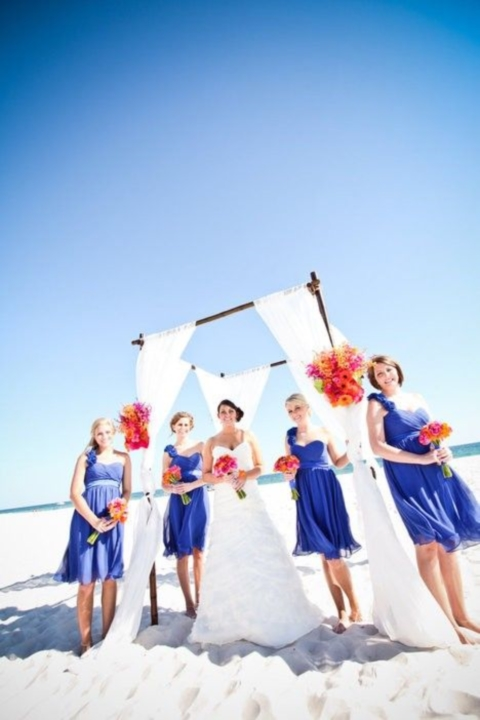 blue_beach_wedding_18