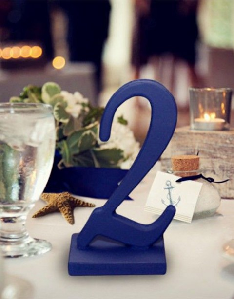 blue_beach_wedding_19