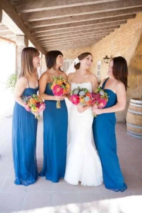 blue_beach_wedding_20