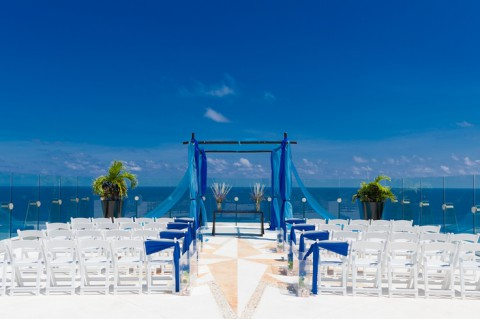 blue_beach_wedding_22