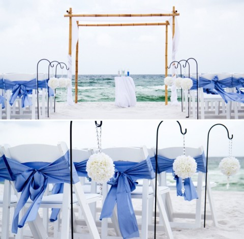 blue_beach_wedding_24