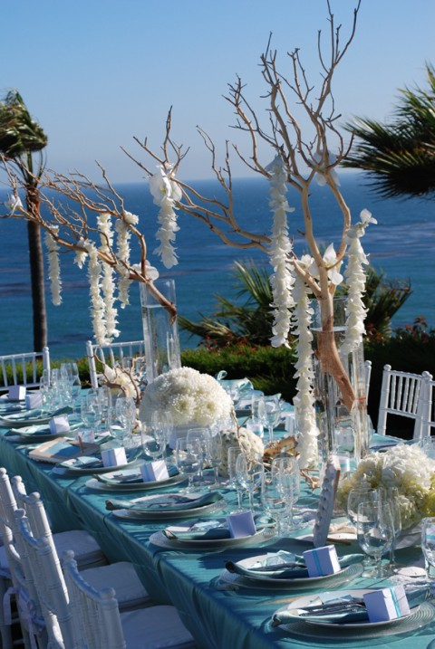 blue_beach_wedding_26