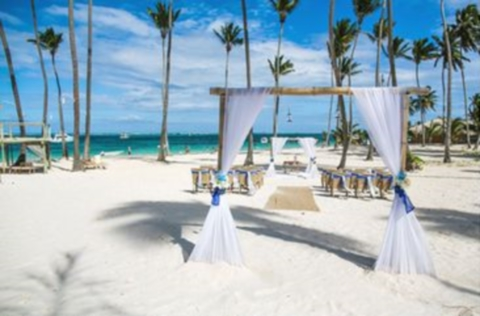 blue_beach_wedding_30