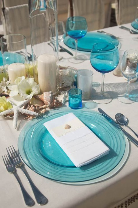 blue_beach_wedding_32