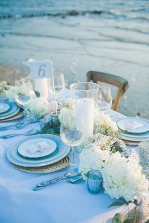 blue_beach_wedding_34