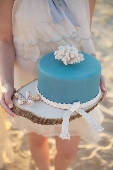 blue_beach_wedding_46