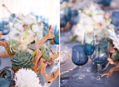 blue_beach_wedding_50