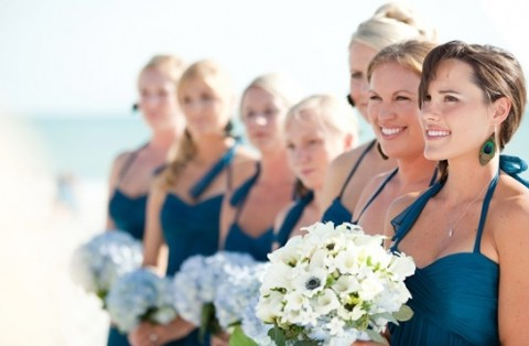 blue_beach_wedding_51