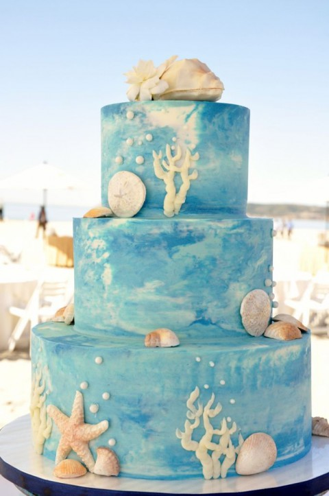 blue_beach_wedding_54