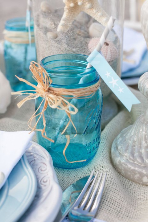 blue_beach_wedding_55
