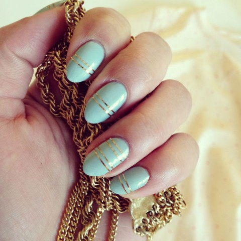 mint_and_gold_24