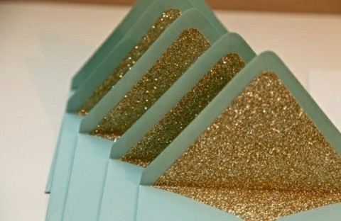 mint_and_gold_63