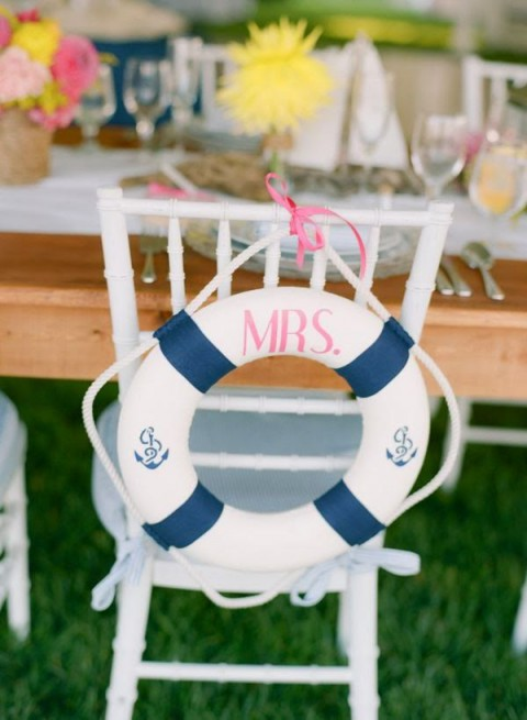 nautical_wedding_04