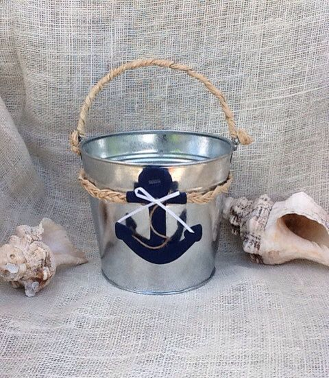 nautical_wedding_05