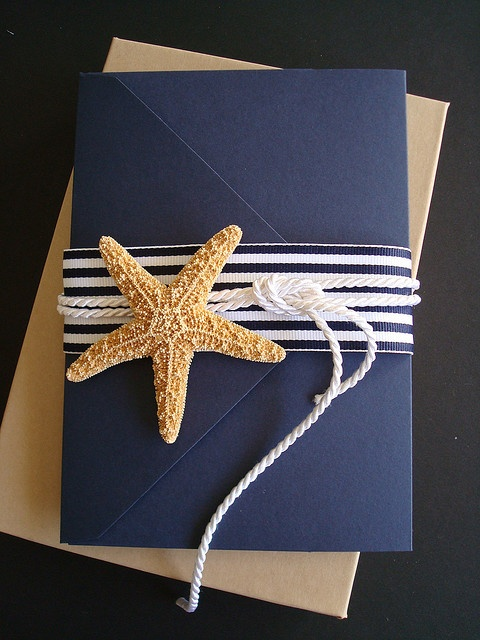 nautical_wedding_08
