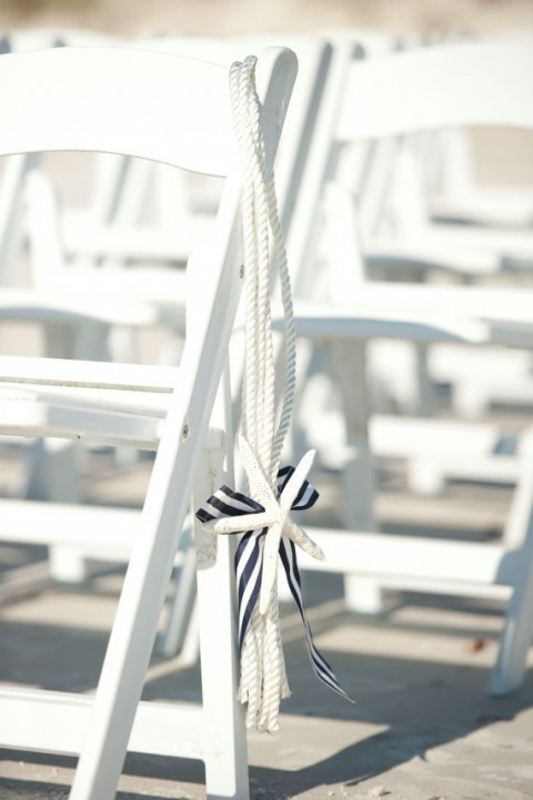 nautical_wedding_09