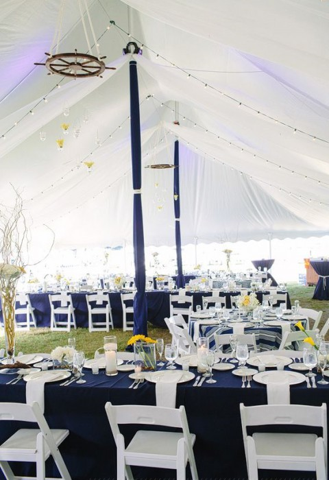nautical_wedding_10