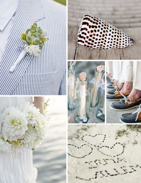 nautical_wedding_11