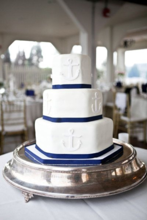 nautical_wedding_16