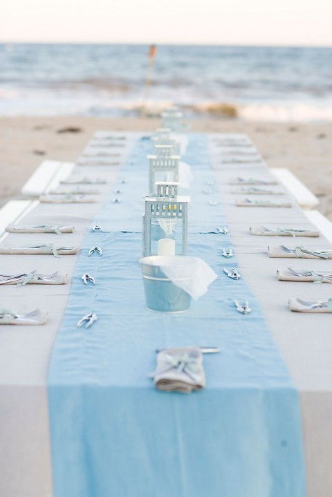 nautical_wedding_17