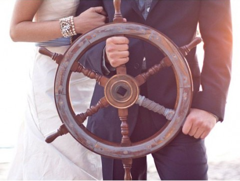 nautical_wedding_18