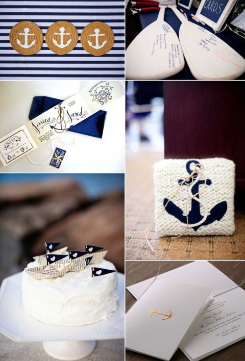 nautical_wedding_20
