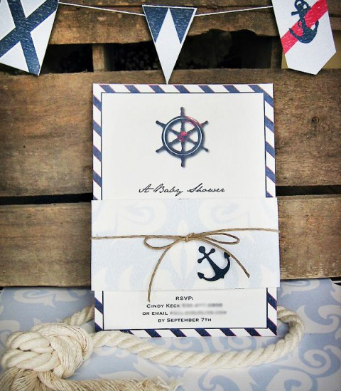 nautical_wedding_21
