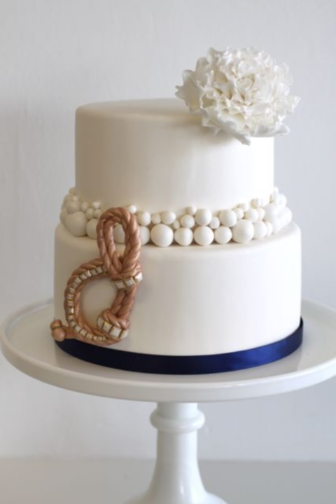 nautical_wedding_23