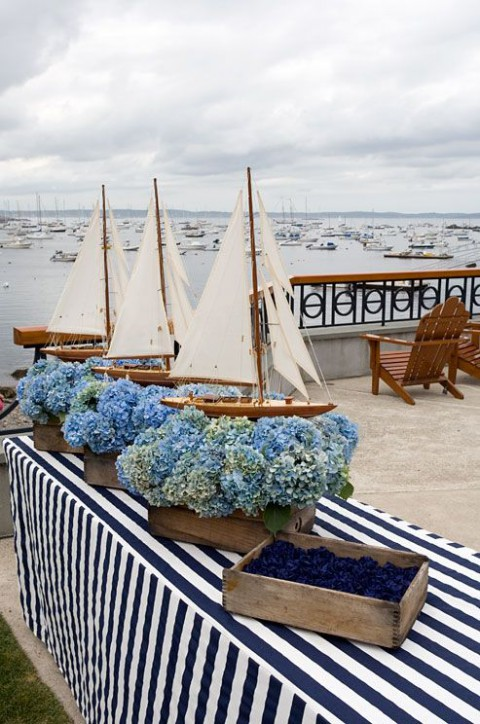 nautical_wedding_24