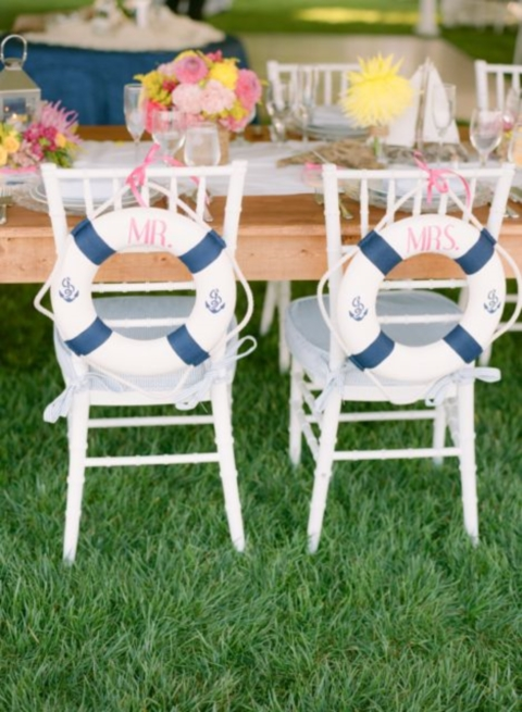 nautical_wedding_29