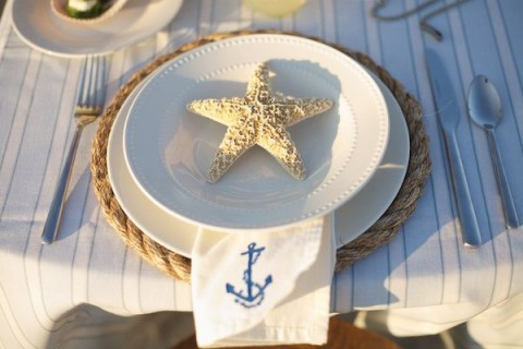 nautical_wedding_33