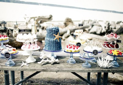 nautical_wedding_37