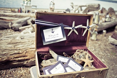 nautical_wedding_43