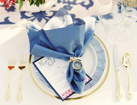 nautical_wedding_44