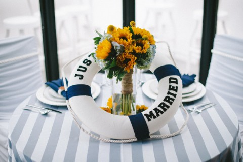 nautical_wedding_46