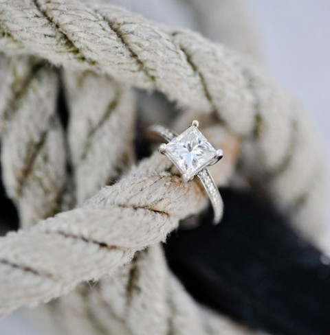nautical_wedding_47