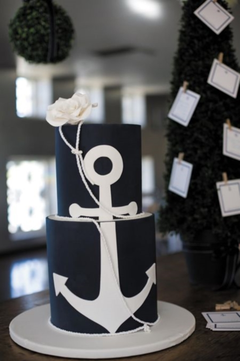 nautical_wedding_51