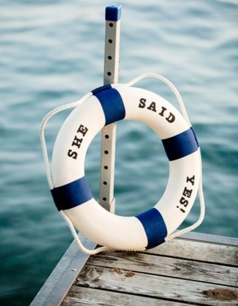 nautical_wedding_60
